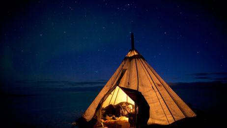 05_lavut_tents_670_5b1f14b5c5