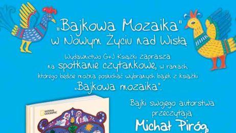 Plakat_net_Bajkowa_mozaika