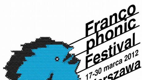 logo_franco_01