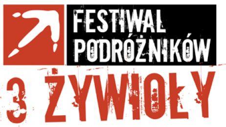 festiwal_3Z_logo_02