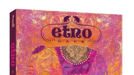 etno_cafe_3D