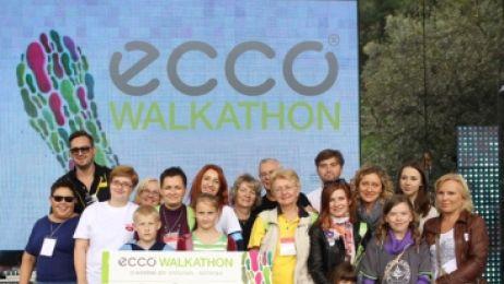ECCO_Walkathon_2011_7