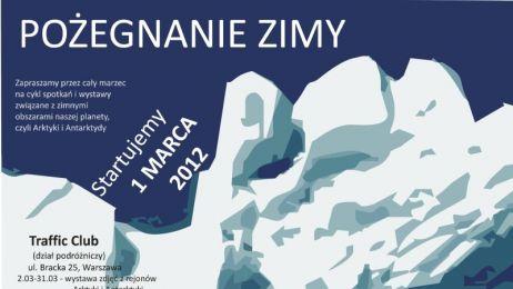 pozegnanie_zimy-2012-jpg