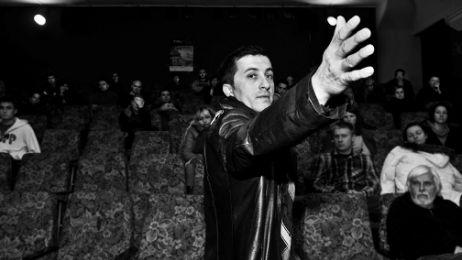3zyw_Marcin_Mamon_warsztaty_filmowe