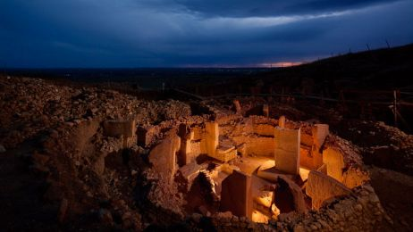 02_no_inhabitants_gobekli_tepe_714_02