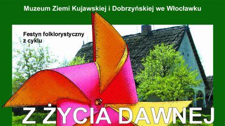 afisz_kolorowych_jarmarkow_i_odpustow_czar__proj._M._Kolanowska
