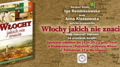 ZAPROSZENIE_Wlochy_Podroznik