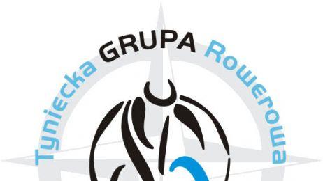 logo_4KE