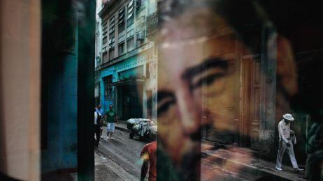 Kuba: Od nowa
