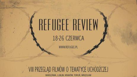 refuge_02