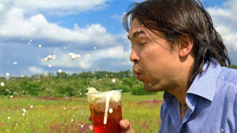 Podczas majówki Polacy wypijają więcej piwa