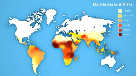 malaria_mapa