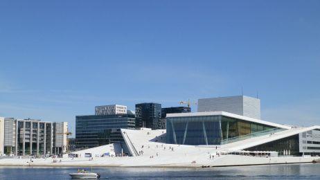 opera_w_Oslo