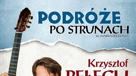 Krzysztof Pełech