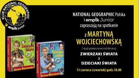 Klub_NG_zaproszenie_Wojciechowska_dzieciece