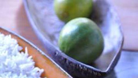 Warsztaty gotowania: kuchnia afrykańska