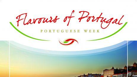 Flavours_of_Portugal-_plakat_-_fot_PPCC-_Polsko-Portugalska_Izba_Gospodarcza-b_01