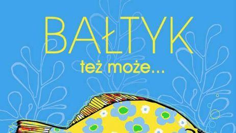 baltyk_01