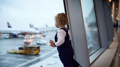 dziecko_samolot_02