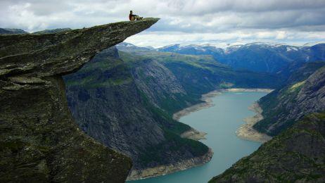norwegia_04