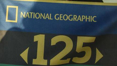 125 lat NG