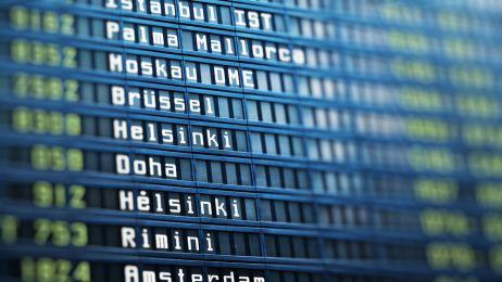 lotnisko_-_kierunki
