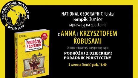 Klub_NG_zaproszenie_KOBUSOWIE