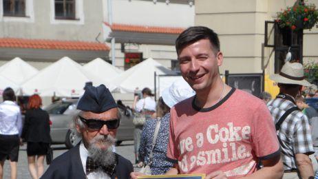 Cessanis_Lublin4