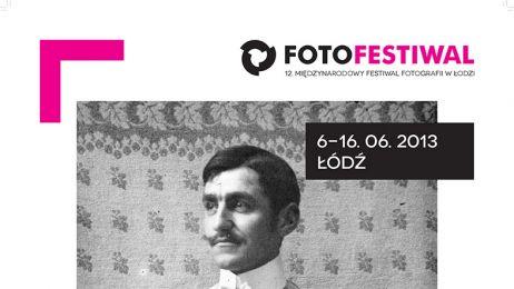 Fotofestiwal_2013_plakat