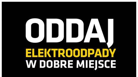 logo_Elektroodpady_w_dobre_miejsce