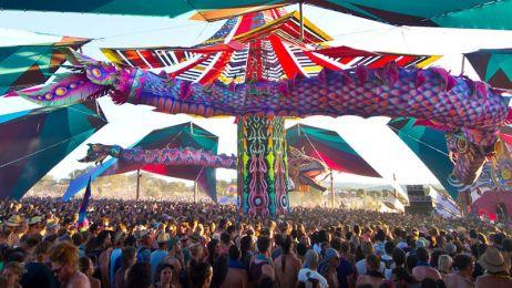 boom_festival