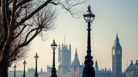 Londyn_01