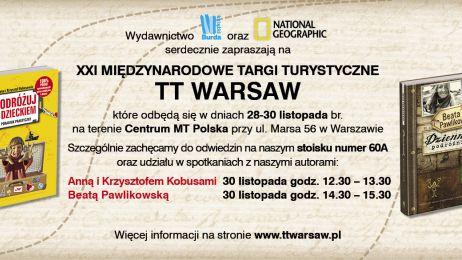 Targi_TT_Warsaw_2013_ZAPRO