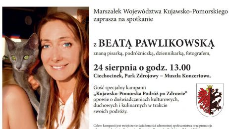 pawlikowska