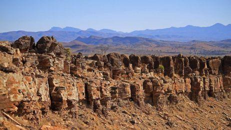 great-wall-of-china-flinders-ranges-03