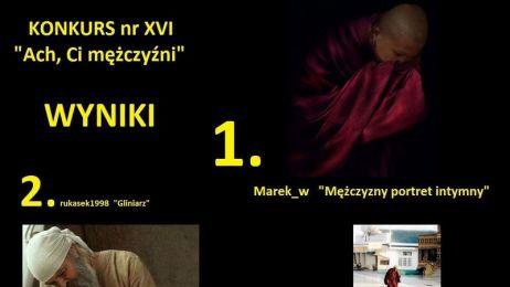 Wyniki_XVI_Konkursu_Spo_eczno_ci-large