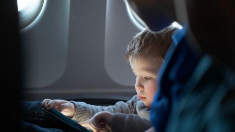 dziecko_samolot_04