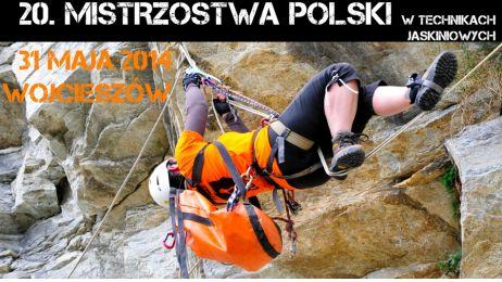 plakat_org_2_-_Kopia