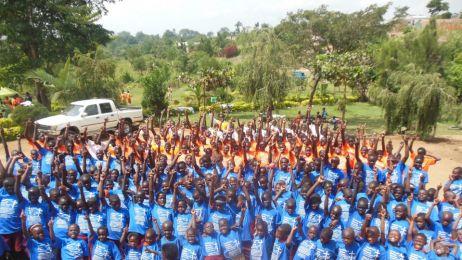 Brave_Kids_Uganda_2