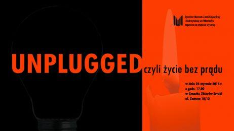 zaproszenie_unplugged_A52_3_