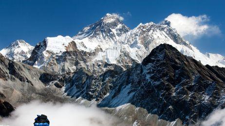 Mount_Everest_03