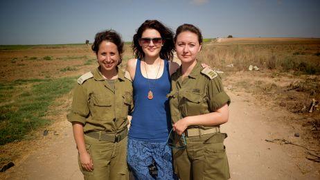 izrael_wojna_02