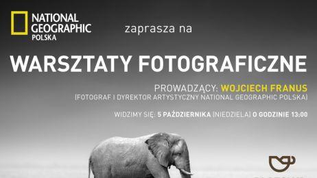 warsztaty_MT