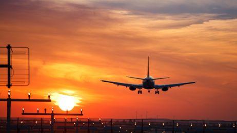 samolot_17