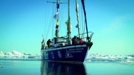 jacht_w_lodzie5_monika_z