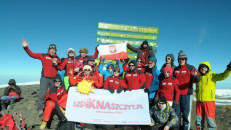 Fot._Fundacja_Przeciwko_Leukemii_szczyt