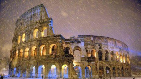 03-Colosseum_2768896k