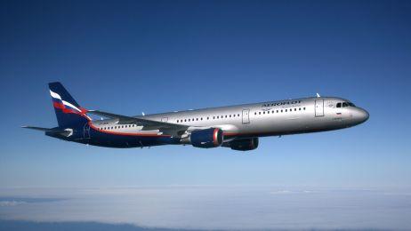 A321-0