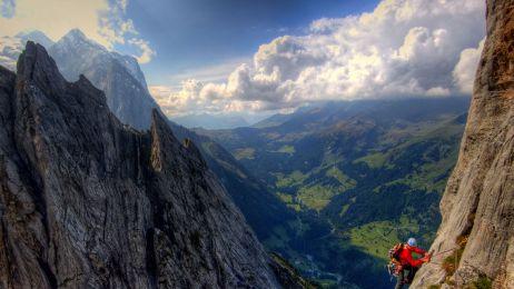 szwajcaria_1