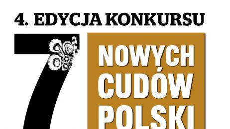 7NCP_logotyp